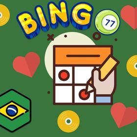 Bingo77 Brazil