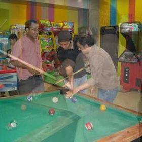 Ankur Sanwal