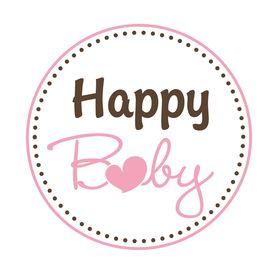 Happy Baby SK