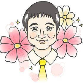 Masaru kumazaki