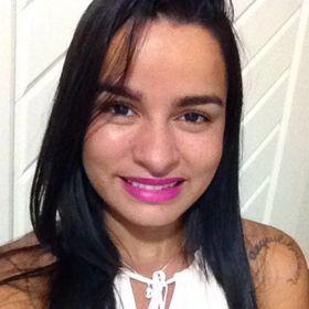 Mônica Gusmão