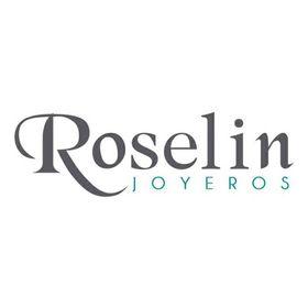 08553fa4869c Roselin Joyeros (roselinjoyeros) on Pinterest