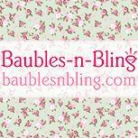 Baubles-N-Bling