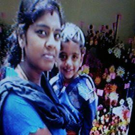 Lakshan