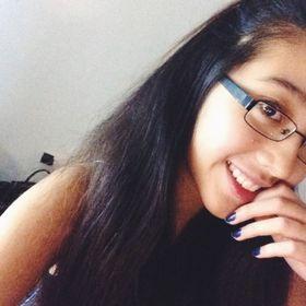 Hani Trinh