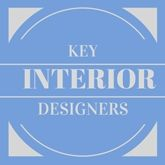 Key Interior Designers