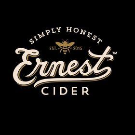 Ernest Cider