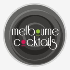 Melbourne Cocktails