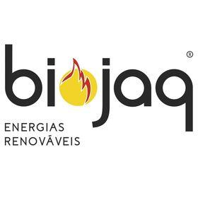 Biojaq Energias Renováveis