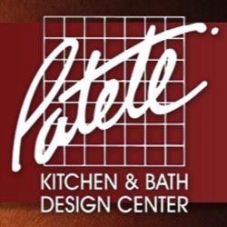 Patete Kitchen U0026 Bath Design Center
