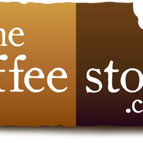 The Toffee Store