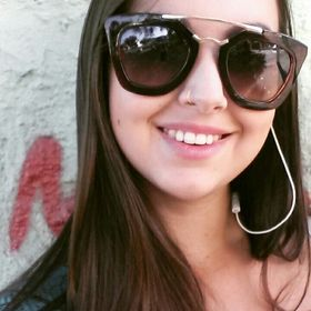 Loreen Pinto
