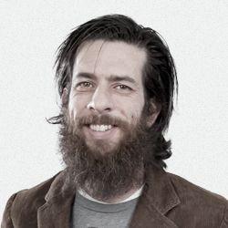 Cam Wilde