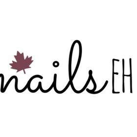 nails EH!