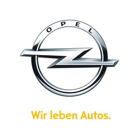 Opel Magyarország