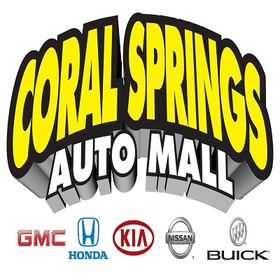 20 best pin now read later images read later coral springs coral springs fl pinterest
