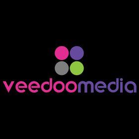 veedoomedia