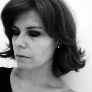 Sabrina Bagolan de Abreu