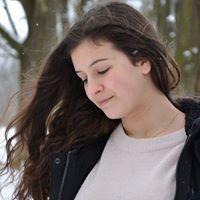 Daria Sady