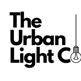 The Urban Light Company