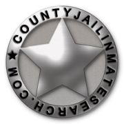 County Jail Inmate Search (countyjail) on Pinterest
