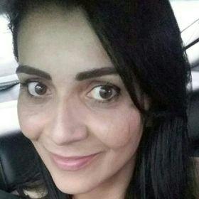 Ana P. da Silva