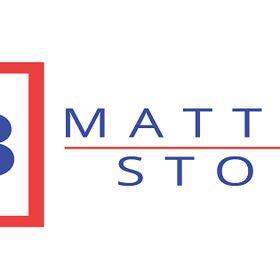 HB Mattress Stores