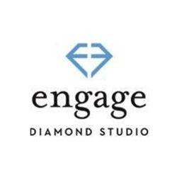 Engage Diamonds