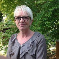 Danuta Faber