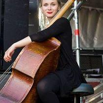 Martyna Rudelytė