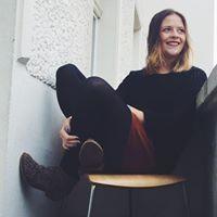 Maria-Magdalena Leng
