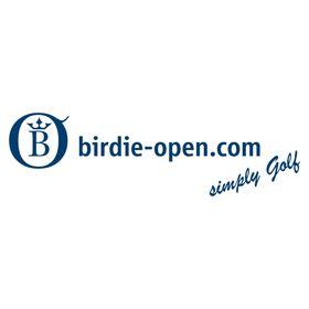 birdie-open.com