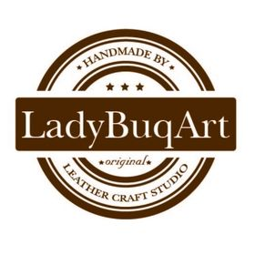 Ladybuq Art