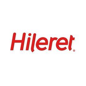 Hileret