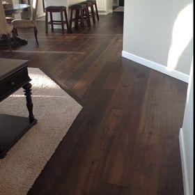 Floors of Distinction 12642 Bass Lake Rd Maple Grove Mn