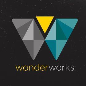 Wonderworks Communications