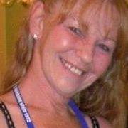 Susie Sheffield-Evans