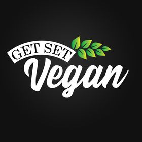 Get Set Vegan - Vegan Recipes - Gluten free Vegan Recipes
