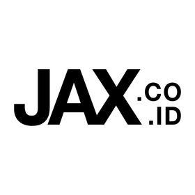 JAX.CO.ID