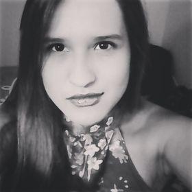 Alejandra Ceballos Mesa