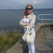 Henriette Blom