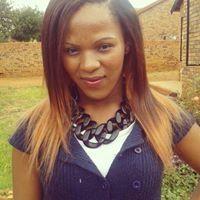 Karabo Gift Mfulwane