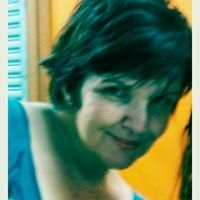 Maria Isabel Kiil