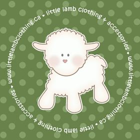 Little Lamb Clothing & Accessories