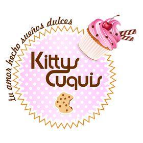 Tamara Barragán /Kittys Cuquis