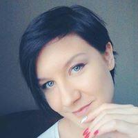 Oliwia Czopińska