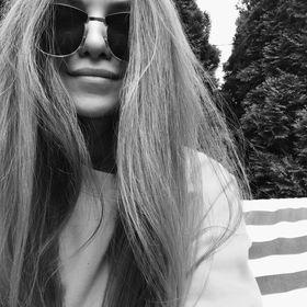Masha Rubtsova