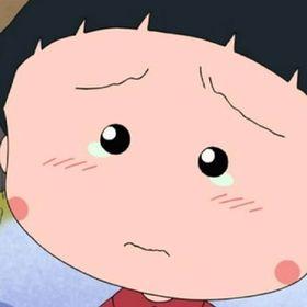 Linhchi995