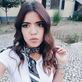 Andreia Simão