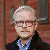 Göran Lindqvist